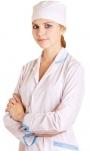 Конкурс профессионального мастерства для медсестер