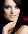 28 мая 2014 - праздник брюнеток