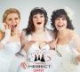 Парад сургутских невест