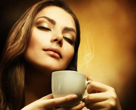 http://www.xmao.strana-krasoty.ru/images/stories/nefteyugansk_/polza_coffee.jpg