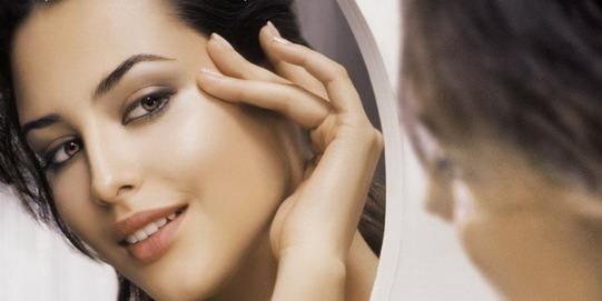 Чистка лица - необходимая процедура для поддержания красоты и тонуса кожи лица, чистка лица предполагает...