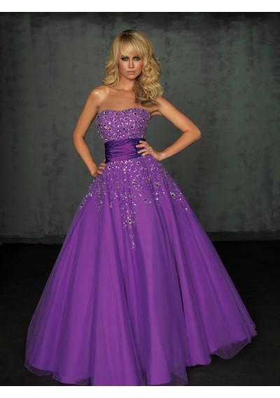 Платья фасоны