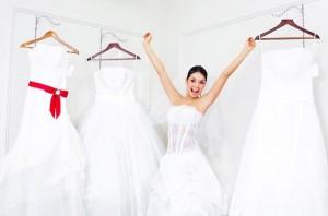 ошибки невесты