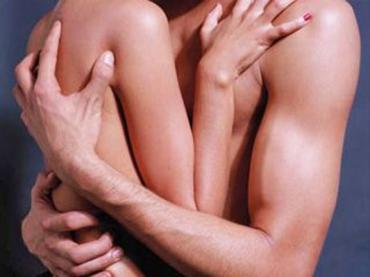 разнообразие в сексе