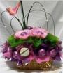 Мир цветоff  - цветочный магазин