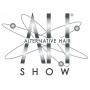 Alternative Hair Show - принимаем заявки на участие