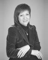 Марина Базекина